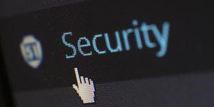 Советы по безопасности, которые должен знать каждый владелец компьютера или ноутбука