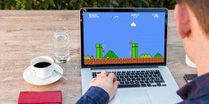 7 лучших бесплатных игр Super Mario, которые сделали фанаты